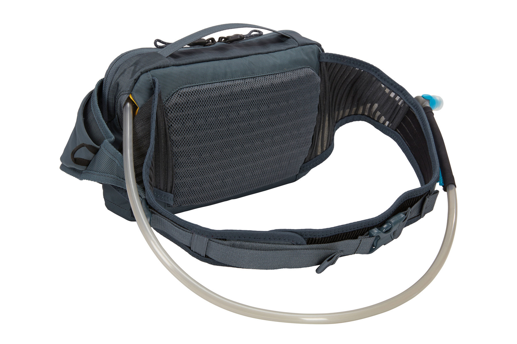 Thule Rail Hip Pack 4L