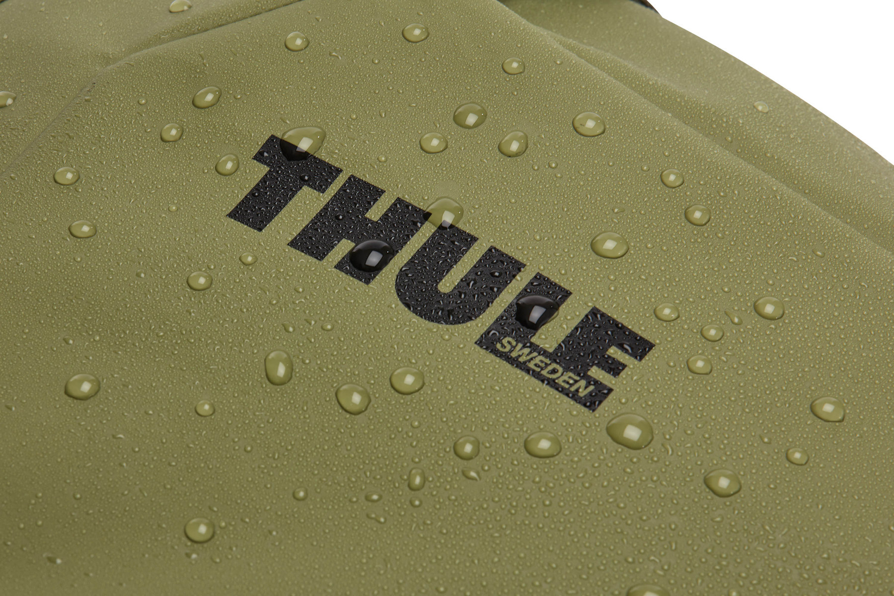 Thule Chasm Carry On Bag