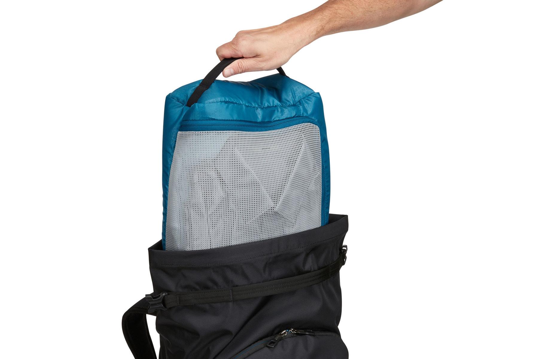 Thule Subterra Travel Backpack 34L