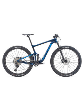 Giant Anthem Advanced Pro 29 1  - M - LAST ONE