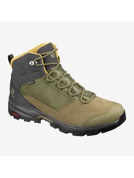 Salomon OUTward GTX Men's Hiking Boots