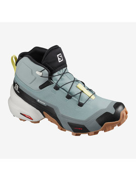 Salomon Cross Hike Mid GTX Women's Hiking Boot