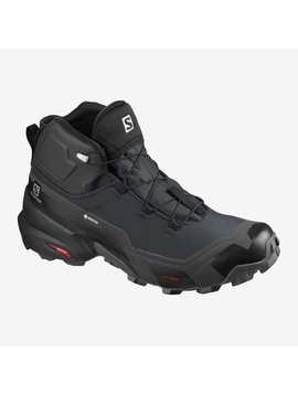 Salomon Cross Hike Mid GTX Men's Hiking Boot