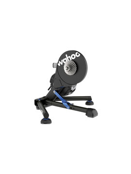 Wahoo Kickr V5 Power Indoor Trainer