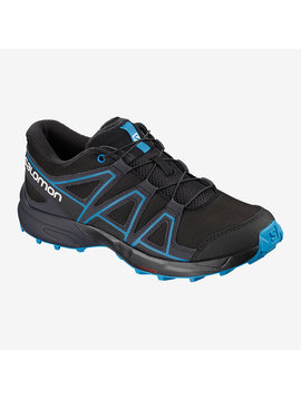 Salomon Speedcross JR Trail Shoe