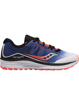 Saucony Junior Ride ISO
