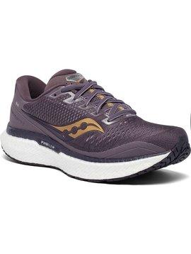 Saucony Triumph 18 Women's Running Shoe