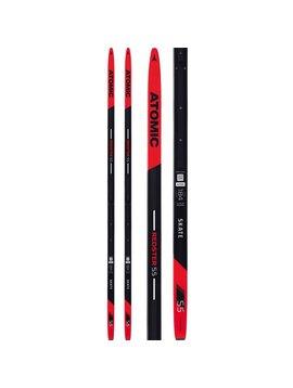 Atomic Redster S5 Skate Ski