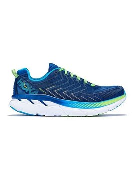 Hoka Clifton 4 Men's Running Shoe