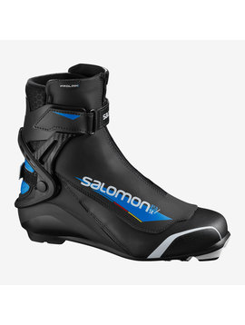 Salomon RS8 Prolink Men's Skate Ski Boots