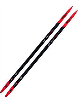 Atomic Redster C7 Skintec Ski M/H - 198