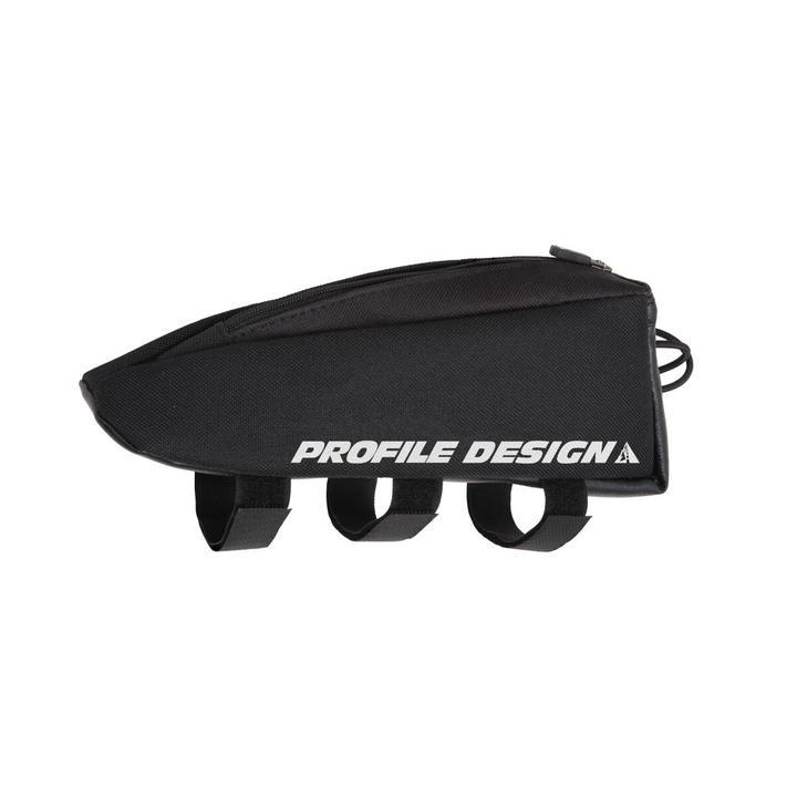 Profile Design Aero E-Pack Top Tube / Stem Bag