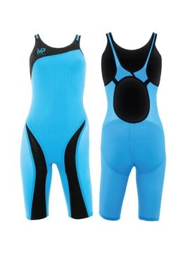 Michael Phelps Xpresso Womens Competition Suit
