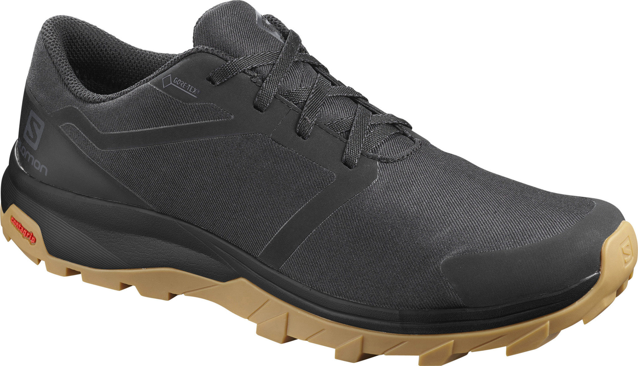 Salomon Outbound GTX Men's Hiking Shoe