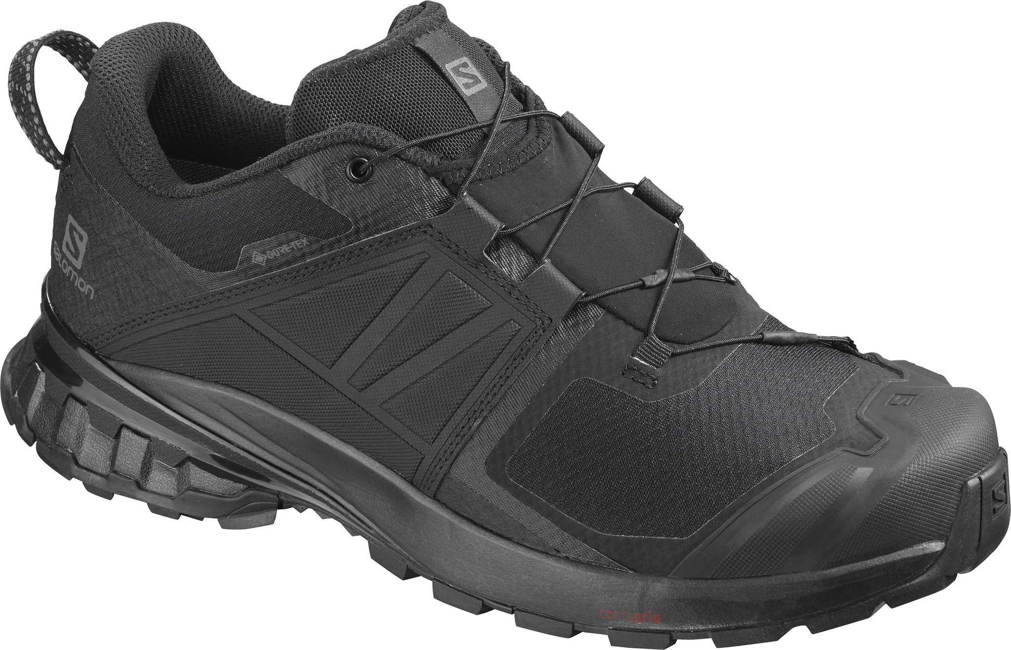 Salomon XA Wild Women's Trail Running Shoes