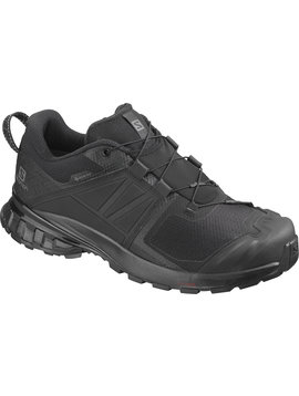 Salomon XA Wild Men's Trail Running Shoes