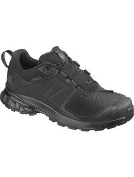 Salomon XA Wild Men's Trail Running Shoes