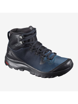 Salomon VAYA Mid GTX Women's Hiking Boot