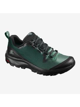 Salomon Vaya Low GTX Women's Hiking Shoe