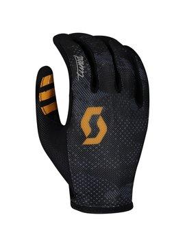Scott Traction Tuned LF Glove