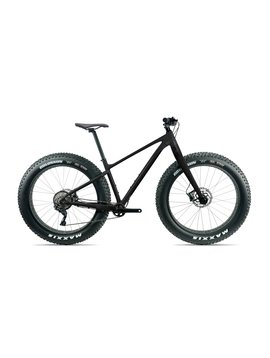Giant Yukon 2 Fat Bike 2021