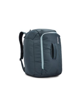 Thule RoundTrip Boot Backpack 45L