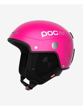 POC POCito Skull Light Helmet