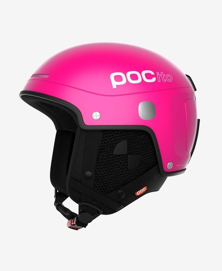 POC POCito Skull Light Helmet