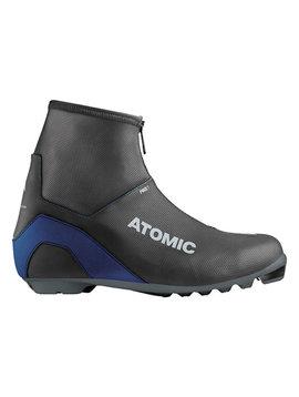 Atomic PRO C1 Classic Boot