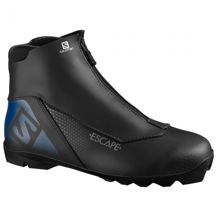 Salomon Escape Sport Prolink Classic Boot