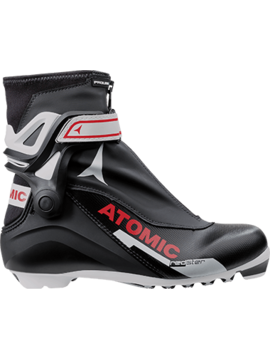 Atomic Redster Jr WC Pursuit Combi Boot