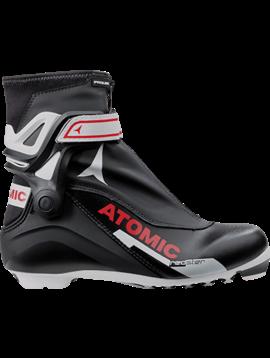 Atomic Redster Jr WC Pursuit Combi Boot