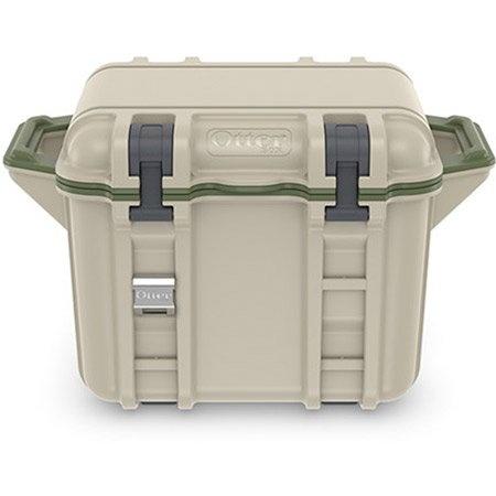 OtterBox Venture 25 Cooler