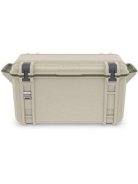 OtterBox Venture 65 Cooler