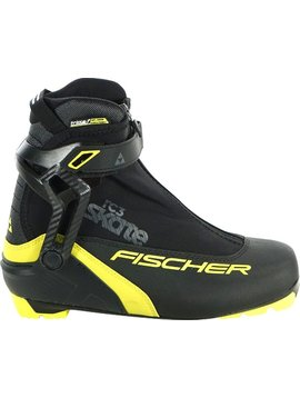 Fisher RC3 Skate Boot