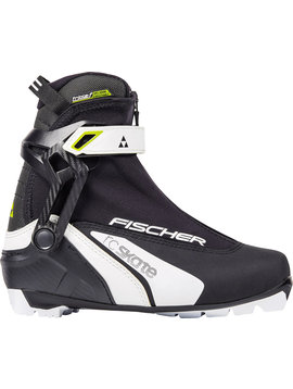 Fisher RC Skate WS Boot