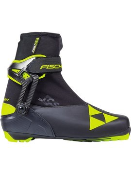 Fisher RCS Skate Boots