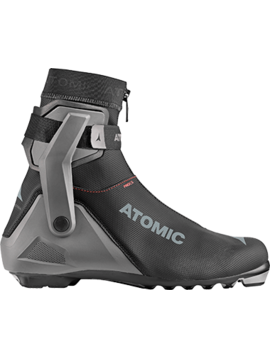 Atomic PRO CS Combi Boot