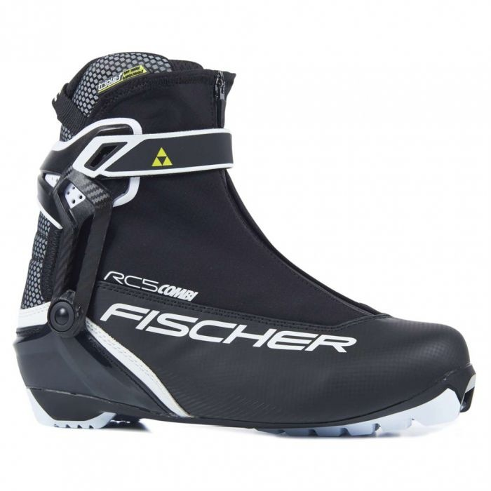 Fisher RC5 Combi Boot