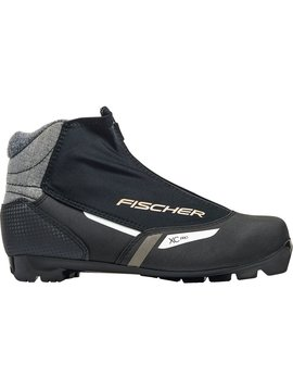 Fisher XC Pro WS Classic Boot