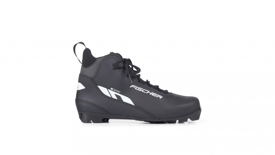 Fisher XC Sport Classic Boot