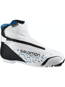 Salomon RC8 Vitane Prolink Classic Boots