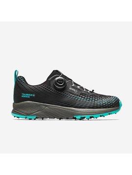 IceBug NewRun BUGrip GTX Studded Women's Running Shoe