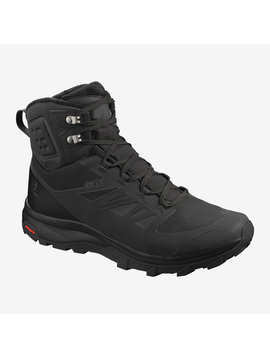 Salomon OUTblast TS CWSP Men's Boot