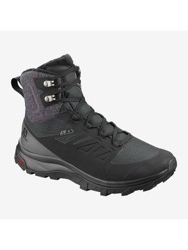 Salomon OUTblast TS CWSP Women's Boot