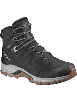 Salomon Quest Winter GTX Men's Boot
