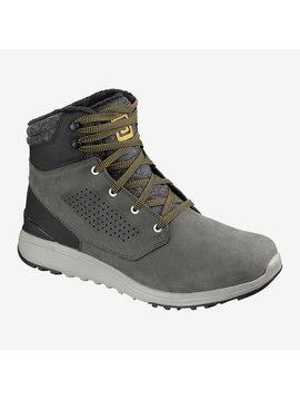 Salomon Utility Winter CS WP Men's Boot