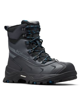 Columbia Bugaboot Plus IV Omni-Heat Men's Boot