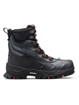 Columbia Bugaboot  Plus IV Omni-Heat Women's Boot