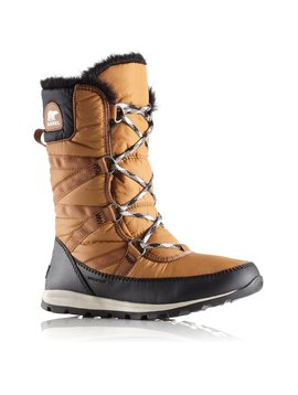 Sorel Whitney Tall Lace II Women's Boot